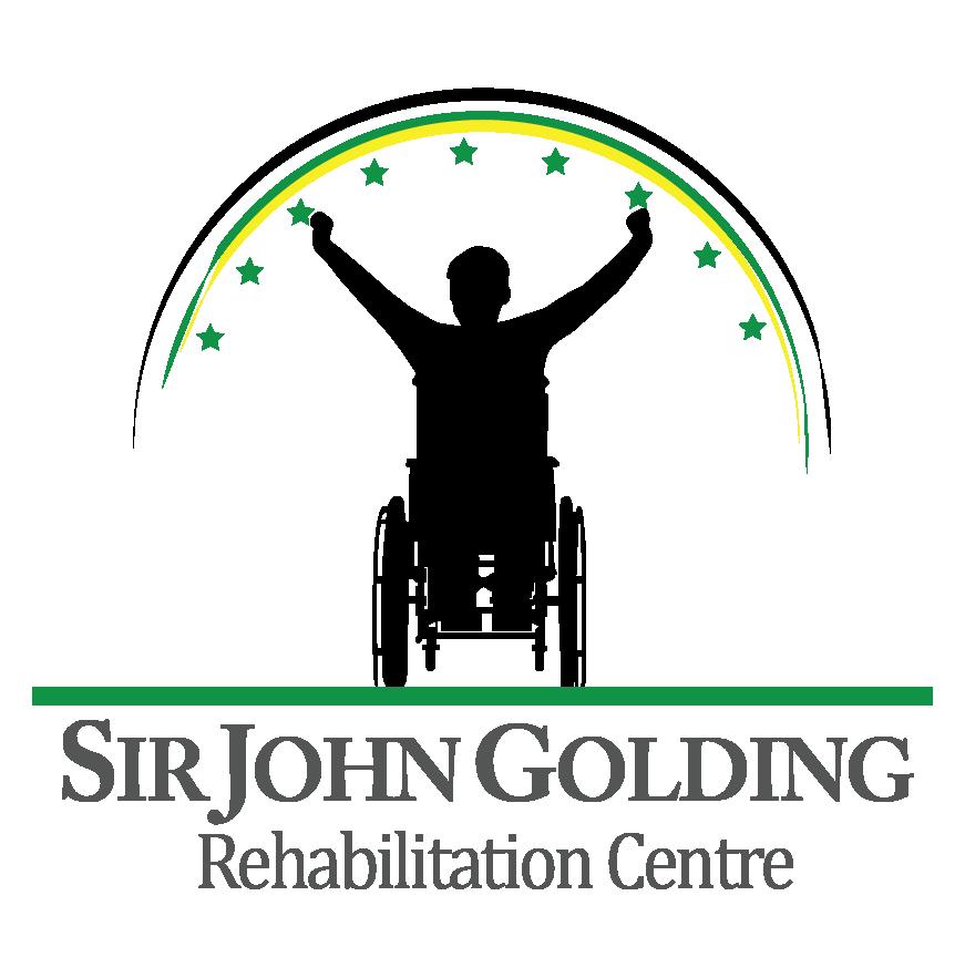 SJGRC logo